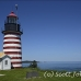 lighthouse_light_head_quoddy_west_lub_h_0063_usa1514.jpg