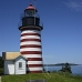 lighthouse_light_head_quoddy_west_lub_v_0003_usa1454.jpg